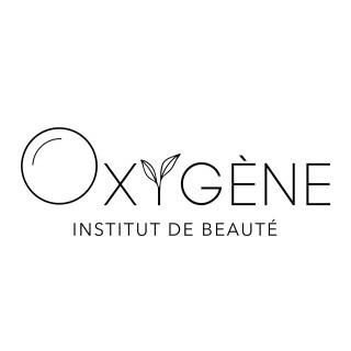 Oxygène Institut de beauté Naninne