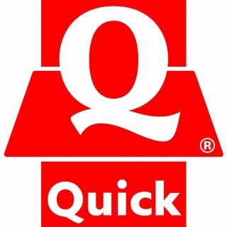 Quick Bascule
