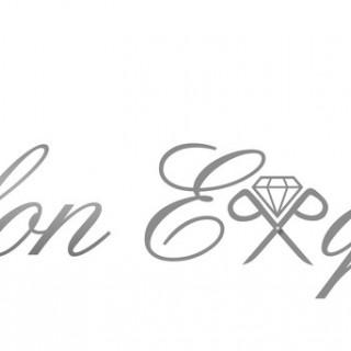 Kapsalon Exquisite