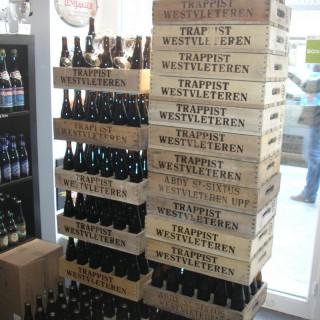 Beershop 't Koelschip