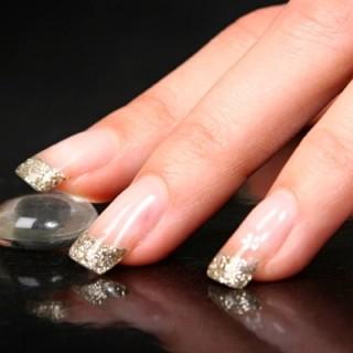 Natur'Nails