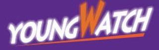 YoungWatch bij Vanhoutteghem
