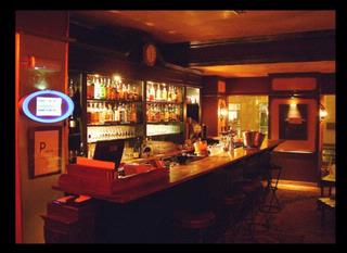 Chelsea - Wine Bar