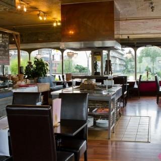 La Brasserie de Watermael