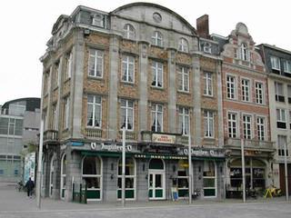 Café Marie-Thérèse