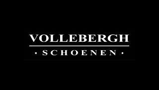 Vollebergh Junior