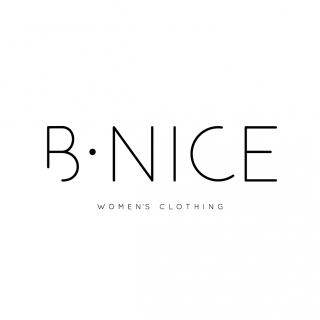 B-Nice