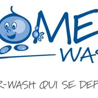 Comel Wash