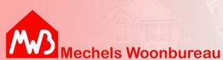 Mechels Woonbureau