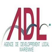 Agence de Développement Local de Waremme