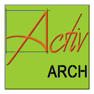Activ'Architecture