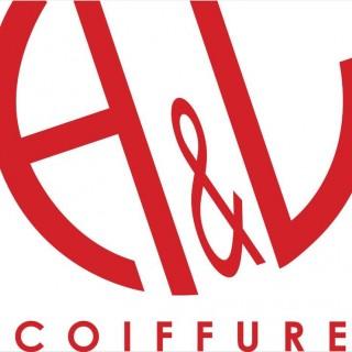 H&L Waasland