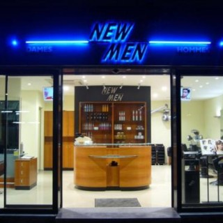 New Men Waremme 019 32 85 86