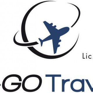 U-GO Travel