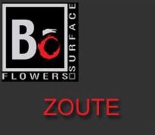 Bo Flowers