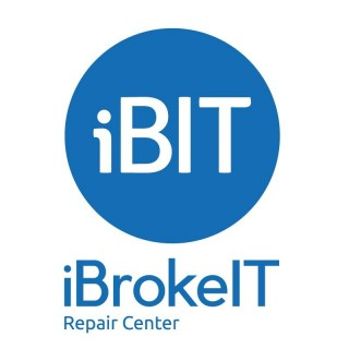iBrokeIT Repair Center