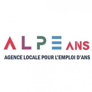 Agence Locale pour l'Emploi d'Ans