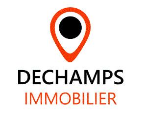 DECHAMPS IMMOBILIER
