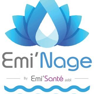 Emi'Nage