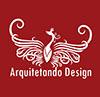 Arquitetando Design