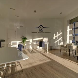 JS PROPERTIES - Agence Immobilière