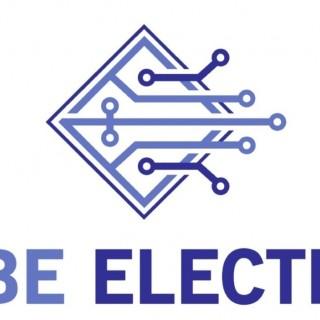 ABE ELECTRO
