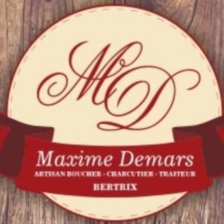 Boucherie - Charcuterie Demars Maxime