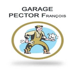 Garage Pector