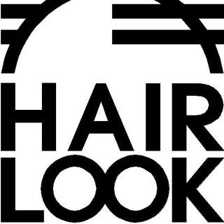 Hairlook Edegem