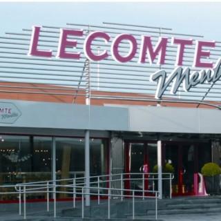 Meubles Lecomte