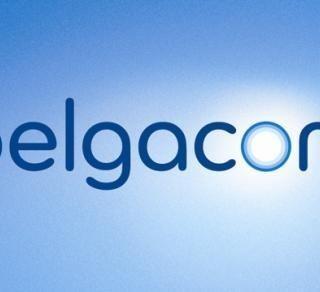 Belgacom Center - Médiacité