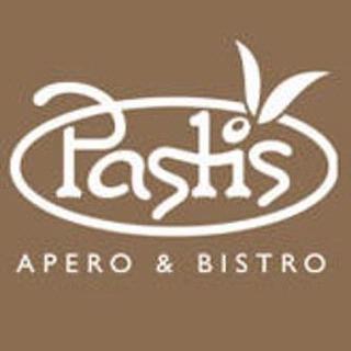 Apero & Bistro Pastis