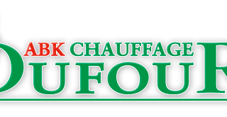 Chauffage Dufour