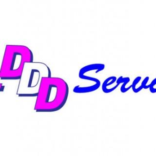 3D Services