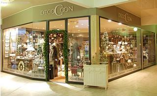 DécoCoon