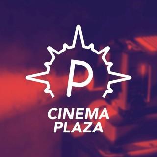 Cinéma Plaza Hotton