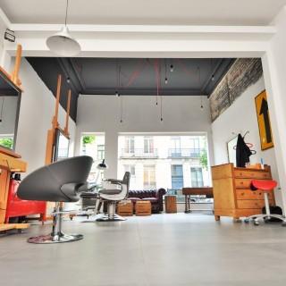 Atelier Luigi Spagnoli