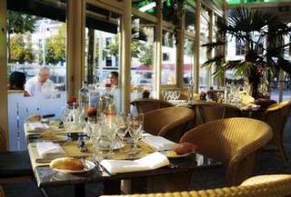 Brasserie Flo Antwerpen