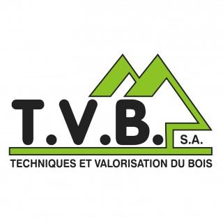 TVB SA