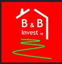 B&B Invest