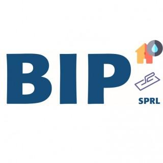 BIP sprl
