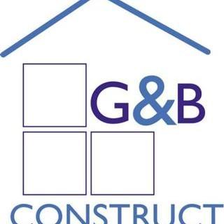 GB Construct BVBA