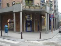 I.L. & C. – Titres-Services - Charleroi