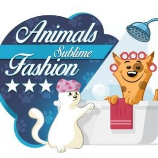 Animals Sublime Fashion