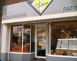 Boulangerie Thirion