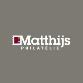 Matthijs Philatélie
