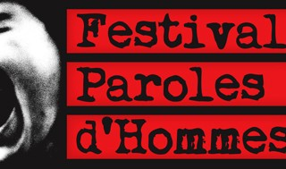 FESTIVAL PAROLES D'HOMMES ASBL