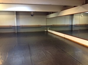 Dancemotion Center
