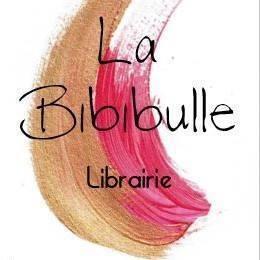 La Bibibulle