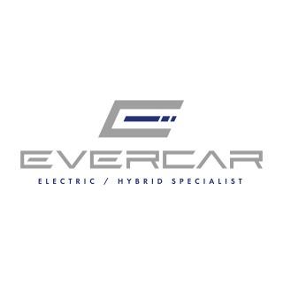 Evercar